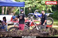 MOTOCROSS JACO PURO MOTOR 2018_MRDSC_4611