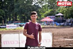 MOTOCROSS JACO PURO MOTOR 2018_MRDSC_4613
