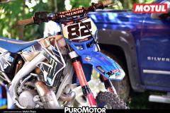 MOTOCROSS JACO PURO MOTOR 2018_MRDSC_4621