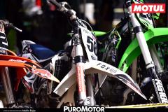 MOTOCROSS JACO PURO MOTOR 2018_MRDSC_4622