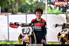 MOTOCROSS JACO PURO MOTOR 2018_MRDSC_4627