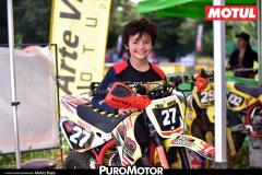 MOTOCROSS JACO PURO MOTOR 2018_MRDSC_4629