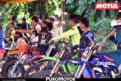 MOTOCROSS JACO PURO MOTOR 2018_MRDSC_4632