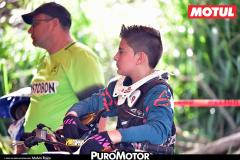MOTOCROSS JACO PURO MOTOR 2018_MRDSC_4633