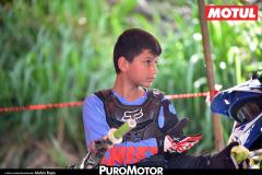 MOTOCROSS JACO PURO MOTOR 2018_MRDSC_4634