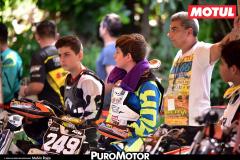 MOTOCROSS JACO PURO MOTOR 2018_MRDSC_4635
