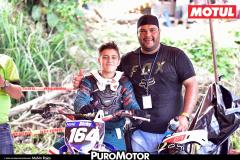 MOTOCROSS JACO PURO MOTOR 2018_MRDSC_4636