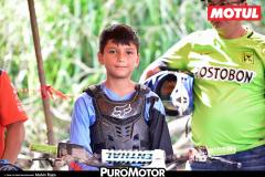 MOTOCROSS JACO PURO MOTOR 2018_MRDSC_4637