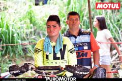 MOTOCROSS JACO PURO MOTOR 2018_MRDSC_4638