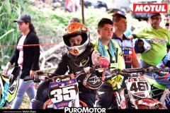 MOTOCROSS JACO PURO MOTOR 2018_MRDSC_4639