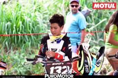 MOTOCROSS JACO PURO MOTOR 2018_MRDSC_4640