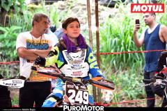 MOTOCROSS JACO PURO MOTOR 2018_MRDSC_4641