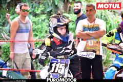 MOTOCROSS JACO PURO MOTOR 2018_MRDSC_4642