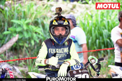 MOTOCROSS JACO PURO MOTOR 2018_MRDSC_4644