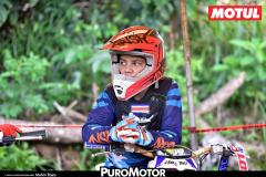 MOTOCROSS JACO PURO MOTOR 2018_MRDSC_4645