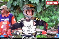 MOTOCROSS JACO PURO MOTOR 2018_MRDSC_4646