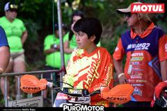 MOTOCROSS JACO PURO MOTOR 2018_MRDSC_4649
