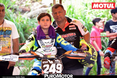 MOTOCROSS JACO PURO MOTOR 2018_MRDSC_4650