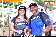 MOTOCROSS JACO PURO MOTOR 2018_MRDSC_4651