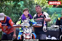 MOTOCROSS JACO PURO MOTOR 2018_MRDSC_4655
