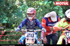 MOTOCROSS JACO PURO MOTOR 2018_MRDSC_4656