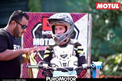 MOTOCROSS JACO PURO MOTOR 2018_MRDSC_4658