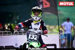 MOTOCROSS JACO PURO MOTOR 2018_MRDSC_4660