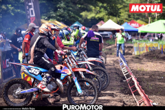 MOTOCROSS JACO PURO MOTOR 2018_MRDSC_4666