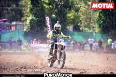 MOTOCROSS JACO PURO MOTOR 2018_MRDSC_4677