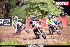 MOTOCROSS JACO PURO MOTOR 2018_MRDSC_4679