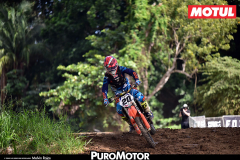 MOTOCROSS JACO PURO MOTOR 2018_MRDSC_4684
