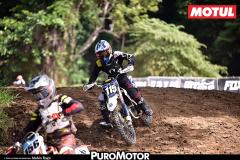 MOTOCROSS JACO PURO MOTOR 2018_MRDSC_4686