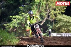 MOTOCROSS JACO PURO MOTOR 2018_MRDSC_4687