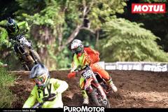 MOTOCROSS JACO PURO MOTOR 2018_MRDSC_4688