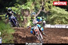 MOTOCROSS JACO PURO MOTOR 2018_MRDSC_4690
