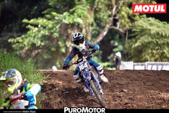 MOTOCROSS JACO PURO MOTOR 2018_MRDSC_4691