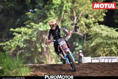 MOTOCROSS JACO PURO MOTOR 2018_MRDSC_4692