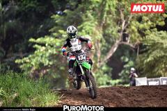 MOTOCROSS JACO PURO MOTOR 2018_MRDSC_4693