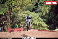 MOTOCROSS JACO PURO MOTOR 2018_MRDSC_4694