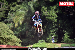 MOTOCROSS JACO PURO MOTOR 2018_MRDSC_4695