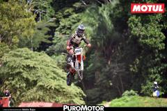 MOTOCROSS JACO PURO MOTOR 2018_MRDSC_4697