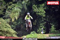 MOTOCROSS JACO PURO MOTOR 2018_MRDSC_4701
