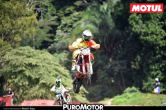 MOTOCROSS JACO PURO MOTOR 2018_MRDSC_4702