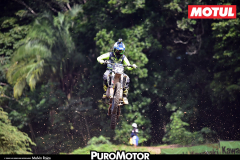 MOTOCROSS JACO PURO MOTOR 2018_MRDSC_4703