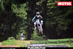 MOTOCROSS JACO PURO MOTOR 2018_MRDSC_4704