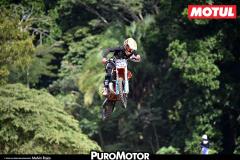 MOTOCROSS JACO PURO MOTOR 2018_MRDSC_4707