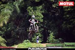 MOTOCROSS JACO PURO MOTOR 2018_MRDSC_4708