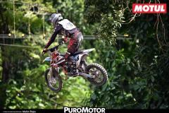 MOTOCROSS JACO PURO MOTOR 2018_MRDSC_4716