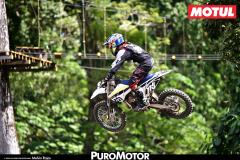 MOTOCROSS JACO PURO MOTOR 2018_MRDSC_4717