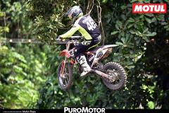 MOTOCROSS JACO PURO MOTOR 2018_MRDSC_4719